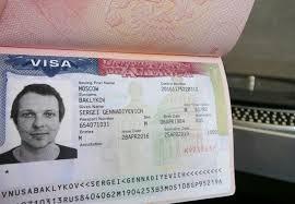 us visa policy for pakistan news republica