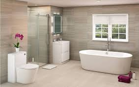 bathroom modern bathroom with bathroom layout and freestanding