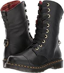 s boots size 9 wide boots shipped free at zappos