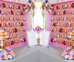 The Candy Buffet by Australia U0027s Best Lolly Bar Read The Candy Buffet Company Blog