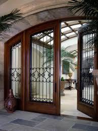 modern trellis ideas for door design 4 home ideas