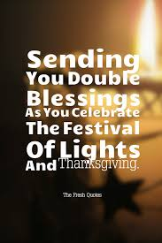 thanksgiving quotes and wishes quotes sayings