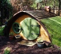 Tree House Home Best 25 Diy Tree House Ideas On Pinterest Tree House Deck