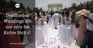 affordable destination weddings affordable destination wedding planning tips and gift ideas on a