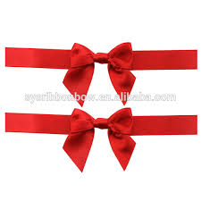 ribbon bow ribbon bow ribbon bow suppliers and manufacturers at alibaba