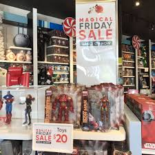 citadel outlets black friday hours disney store 58 photos u0026 21 reviews outlet stores 100