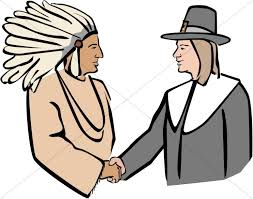 thanksgiving handshake clipart thanksgiving clipart