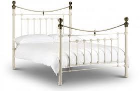 Santiago Bed Frame Santiago Bedframe 4 6 M Interiors Where Quality Cost Less