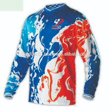 child motocross gear wholesale motocross jerseys wholesale motocross jerseys suppliers