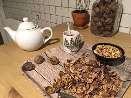 cuisiner le dimanche pour la semaine le dimanche soir c est le temps de décortiquer les noix pour la