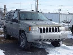 light green jeep cherokee 1997 jeep grand cherokee fort wayne in 22677416
