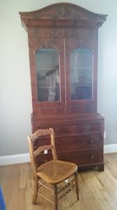 Bachman Furniture Milwaukee by Pender U0027s Antiques U0026 Refinishing Raleigh Nc 27616 Yp Com