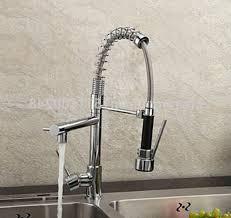 rubbed oil bronze kitchen faucet kitchen faucet extraordinary brushed bronze faucet antique