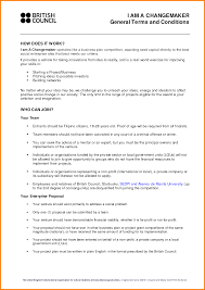 resume examples for project manager project engineer cover letter resume cv cover letter project engineer cover letter cover letter engineer project manager vlsi design engineer cover letter sql server