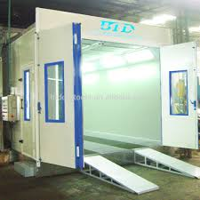 china car spray booth price china car spray booth price