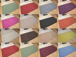 Colorful Modern Rugs New Hearth Rugs Canada Innovative Rugs Design