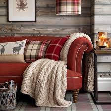 Small Country Living Room Ideas Improving Small Living Room Decorating Ideas With Fireplace And