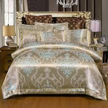 Chinese Silk Duvet Online Get Cheap Chinese Silk Bedding Aliexpress Com Alibaba Group