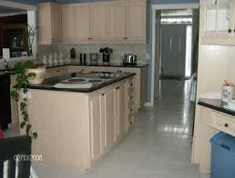 how to whitewash wood cabinets furniture pickled oak cabinets how to white wash furniture cabinet