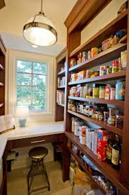 kitchen pantry shelving kitchen stunning kitchen pantry design with pantry shelving and