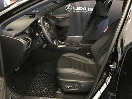 lexus nx 200t black interior used 2016 lexus nx 200t 4 door sport utility in edmonton ab ld12586