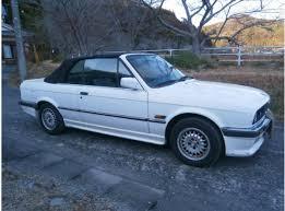 bmw 320i e36 for sale 3 jpn car name for sale burma mogok ruby dealer put