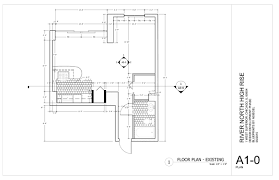 micro apartments floor plans live work convertible packages sd dd nathalie j siegel