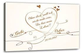 spr che f r eine hochzeitskarte ein plakat zur hochzeit liebesspruch auf leinwand