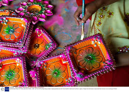 happy diwali 2015 all you need to know about hindu festival of