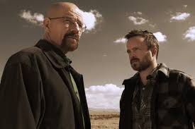 Breaking Bad Theme Breaking Bad U0027 The 7 Plot Points You Need To Remember For The