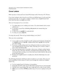 writing the best cover letter winsome design how to write the