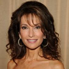 solo lucci susan lucci television actress film actress actress film