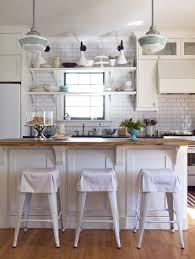 angle shades a risky rewarding choice for decatur kitchen reno