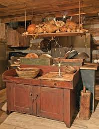 Primitive Kitchen Decorating Ideas 723 Best Home Ideas Images On Pinterest Home Ideas Blackberry