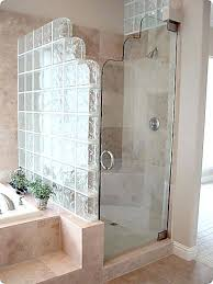 Cheap Bathroom Partitions Crafty Bathroom Divider Ideas Screens Ideas Room Divider Vintage
