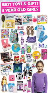 best toys and gifts for 8 year 2017 buzz