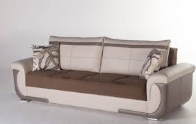 Sofa Beds With Mattress by Bed Best Futon Sofa Bed Sensational Most Comfortable Futon Sofa