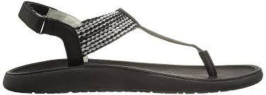 amazon com jbu by jambu women u0027s yasmin gladiator sandal flats