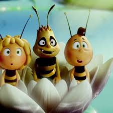 maya bee movie 2015 rotten tomatoes