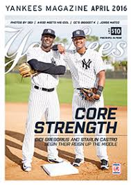 Baseball Bench Coach Duties Bench Coach Rob Thomson Vital To Yankees Mlb Com