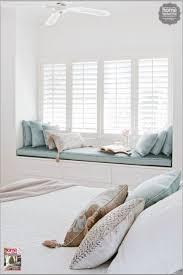 Main Bedroom Best 25 Bay Window Bedroom Ideas On Pinterest Bay Window Seats
