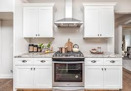 how to maximize cabinet space maximize your kitchen storage space with these simple tricks