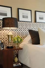 Linen Upholstered King Headboard Wonderful Linen Upholstered King Headboard Decorating Ideas