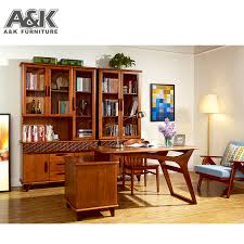 design wooden bookshelf design wooden bookshelf suppliers and