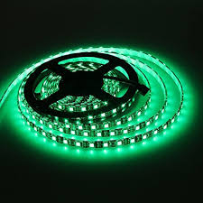 decorative led lights for home sinou 5 meter waterproof flexible color changing rgb smd 5050 300