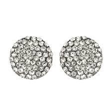 stud earring priscilla stud earring shop amrita singh jewelry