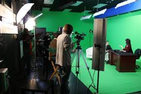 Music Video Production Companies Video Production Companies Associates Tours And Travel