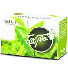 Lokol Tea mustika ratu teh kesehatan tox tea sleepwell tea uric tea dan