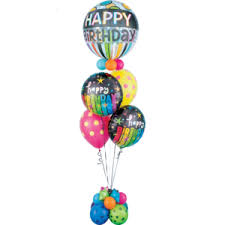luck balloon delivery nationwide balloon bouquet delivery service send balloons
