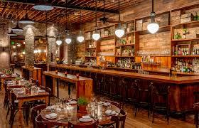 modern kitchen pine wooden cabinets home design and decor ideas